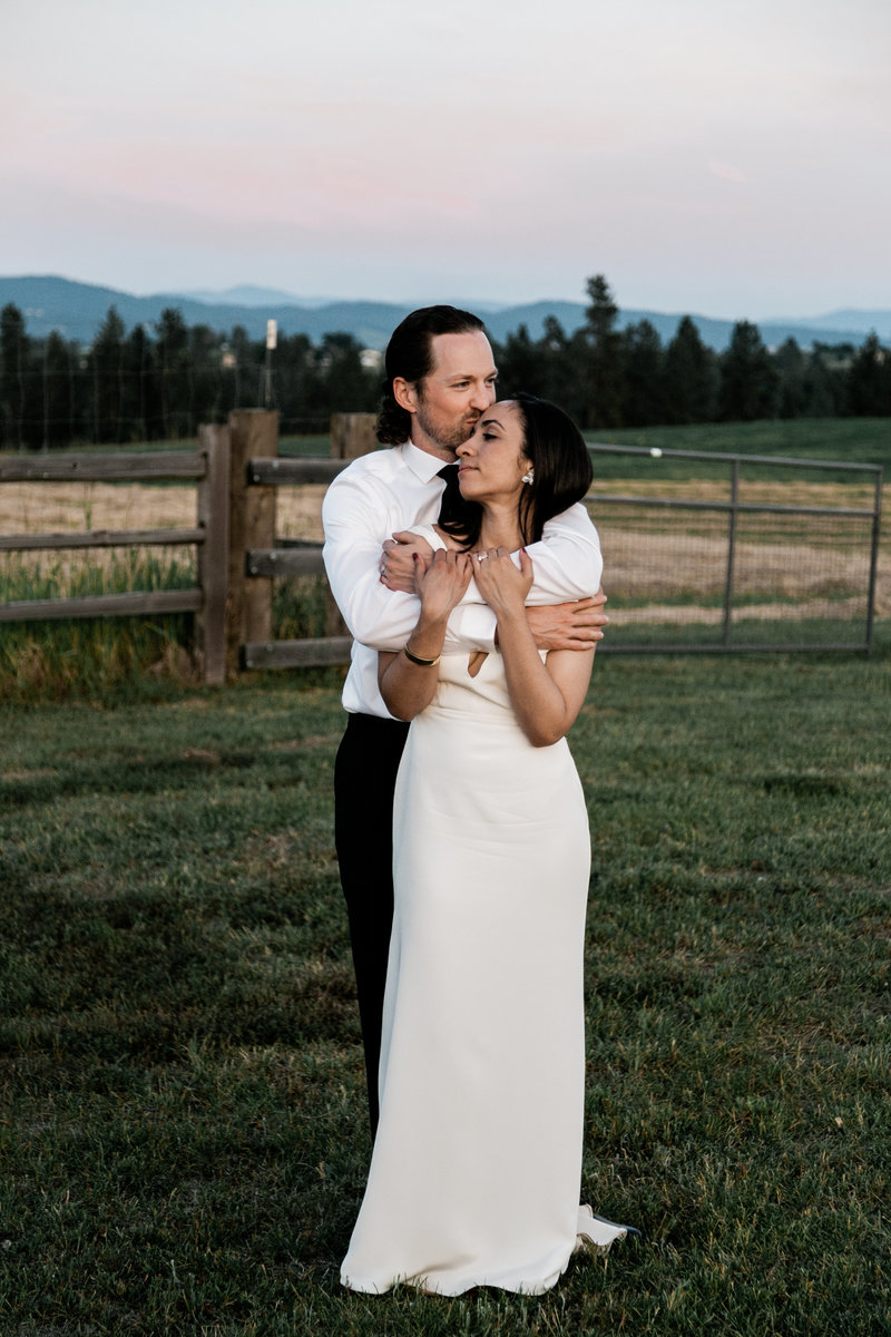 alycia-lovell-photography-alix-rick-trezzi-farm-winery-wedding-129