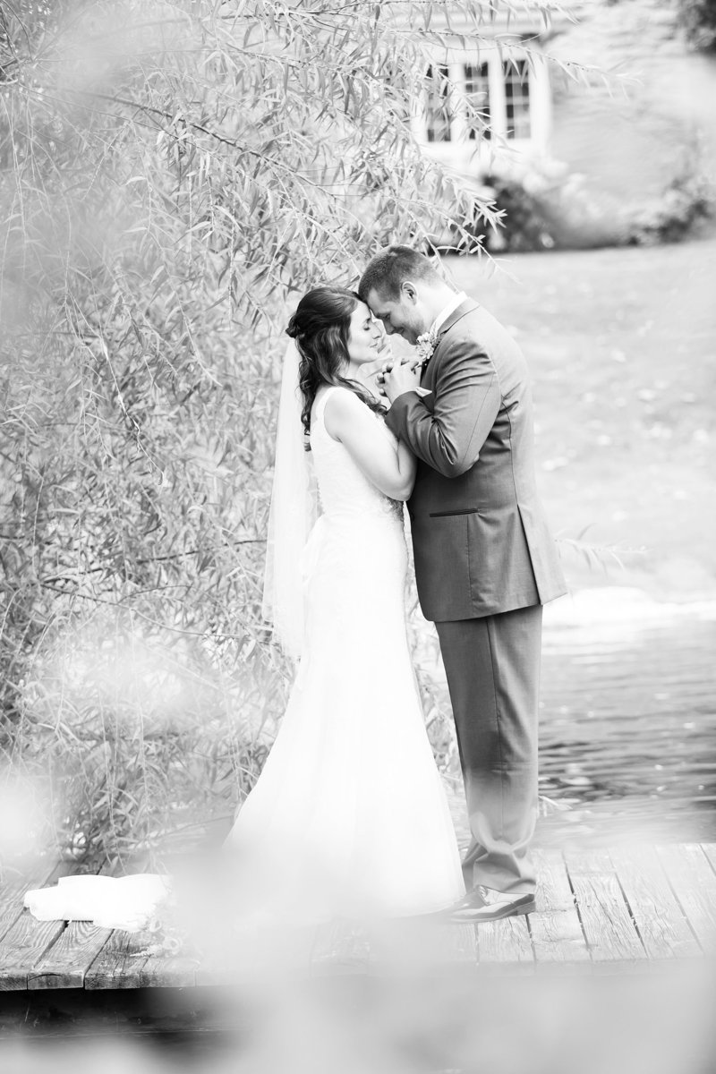 lancaster_pa_wedding_photographer_ryan_and_heather_035
