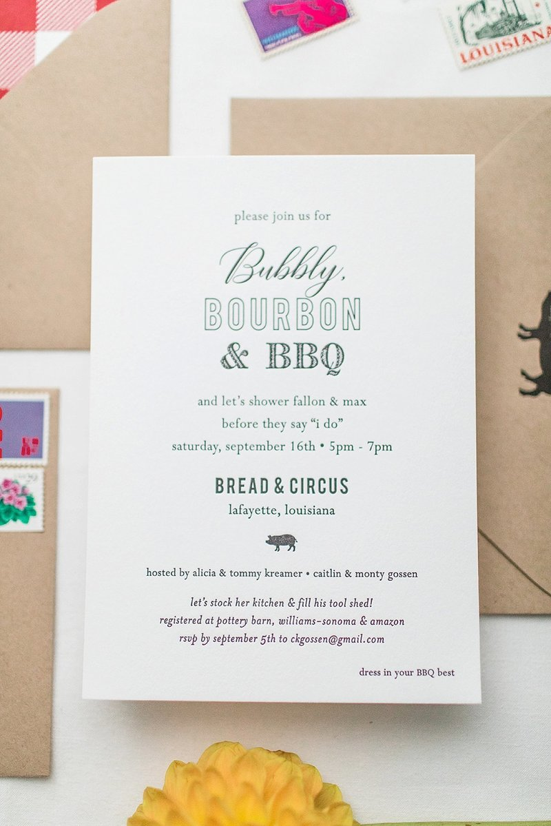 Hark Creative Co - Wedding invitation designer - Anna FIlly Photography- personal Brand Photographer-315