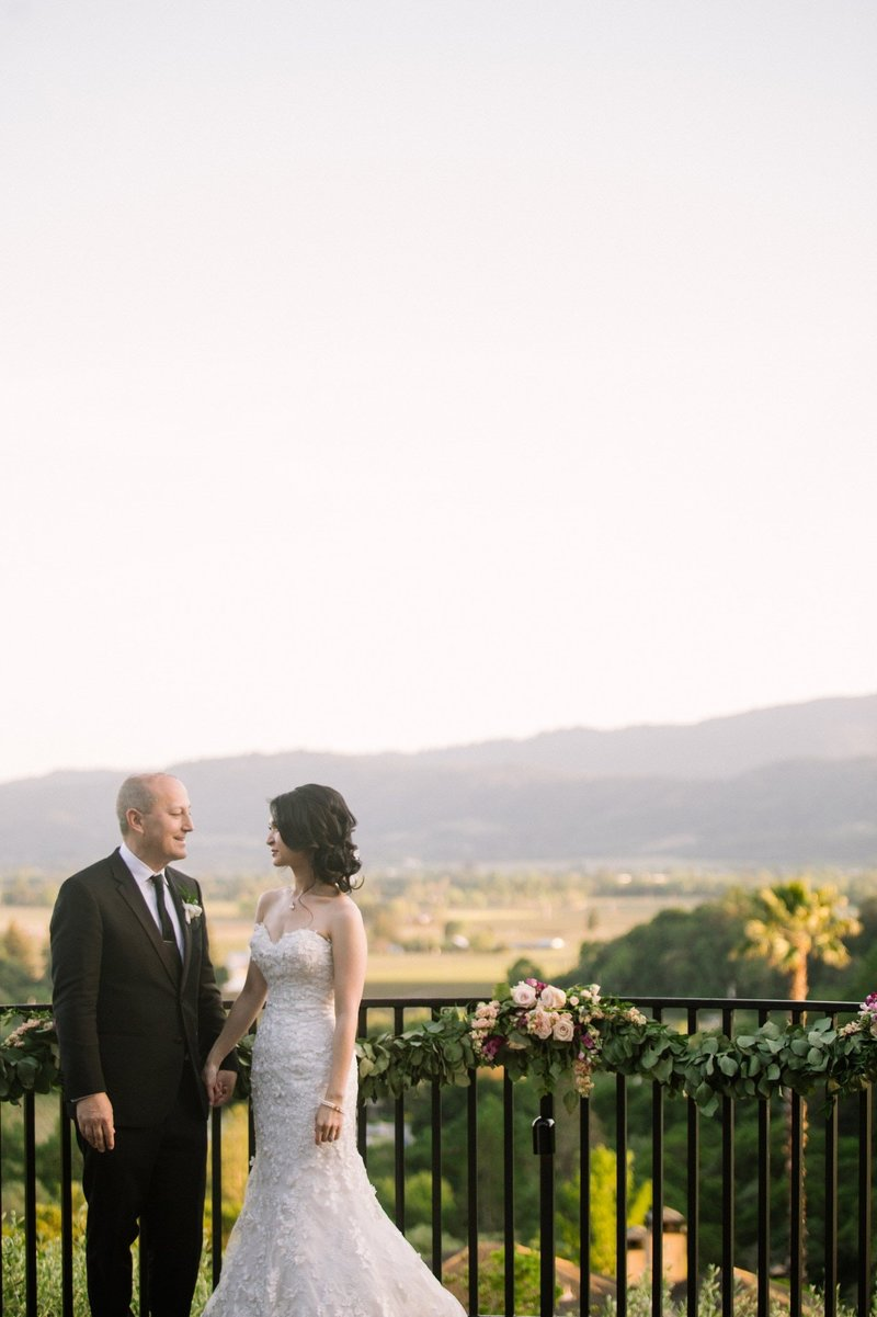 Emily-Coyne-California-Wedding-Planner-p4-61