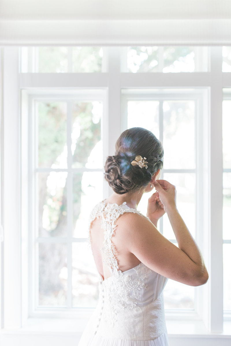 Palmetto-Riverside_Bed-and_Breakfast-wedding-photographer-andrea-linn-photography-49