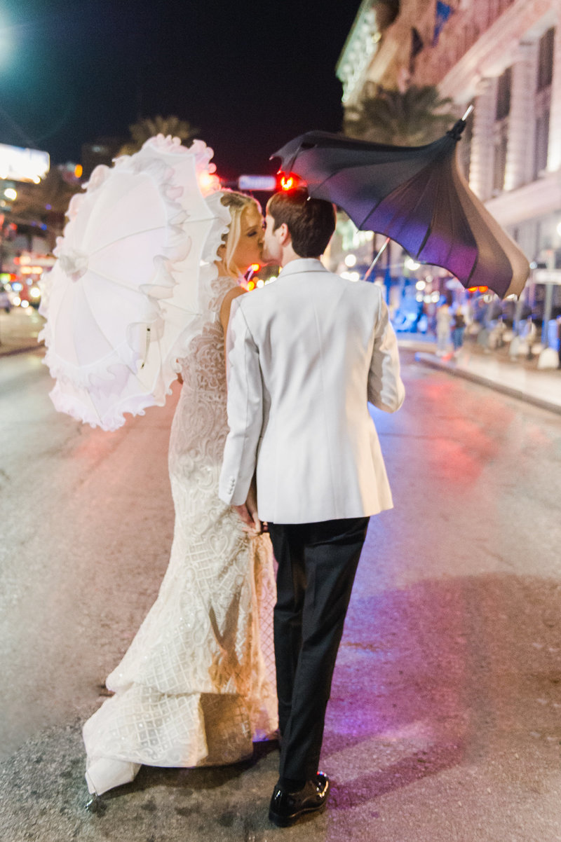 162-RITZ-CARLOTON-NEW-ORLEANS-WEDDING