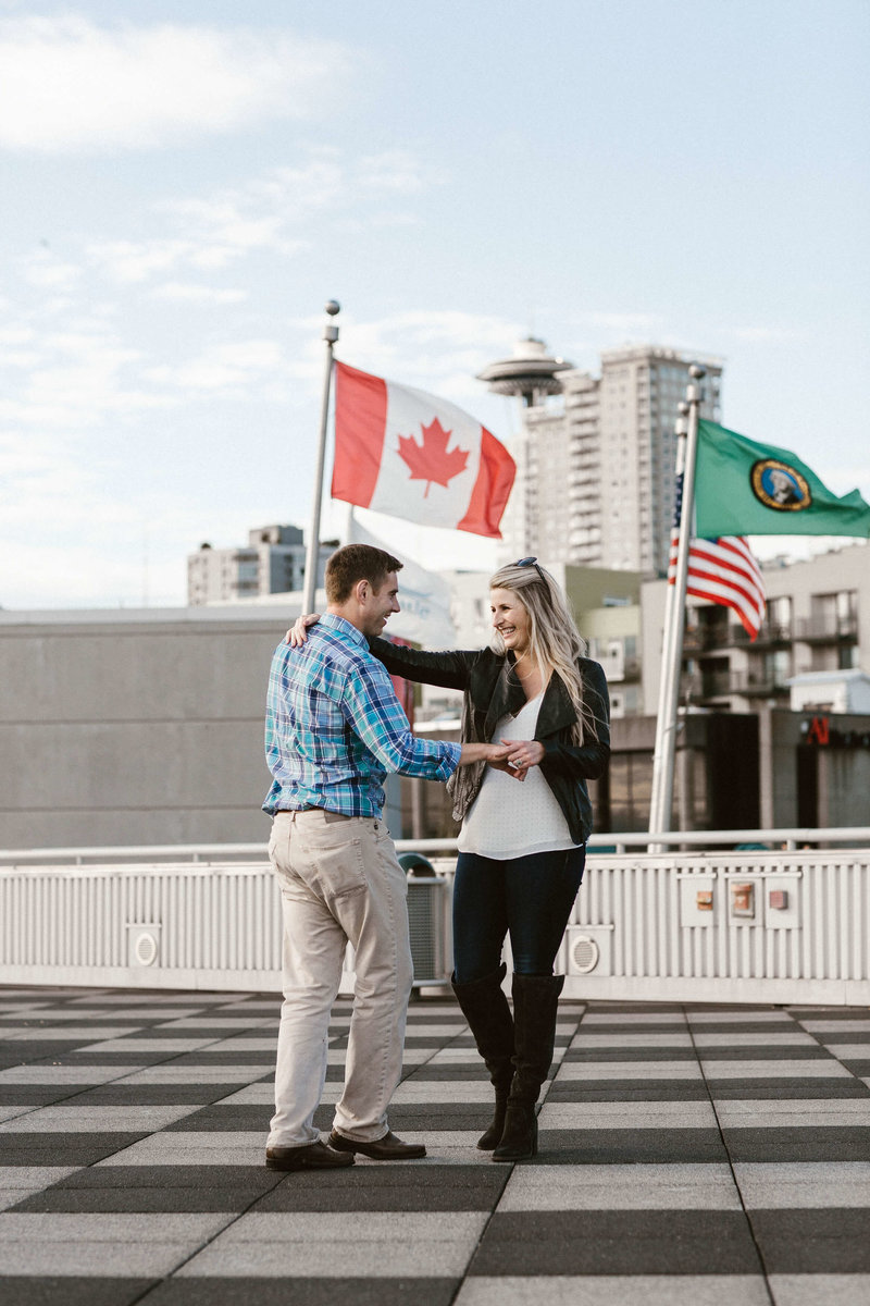 Seattle_Pike_Market_Engagement_Adina_Preston_Weddings_92 (2)