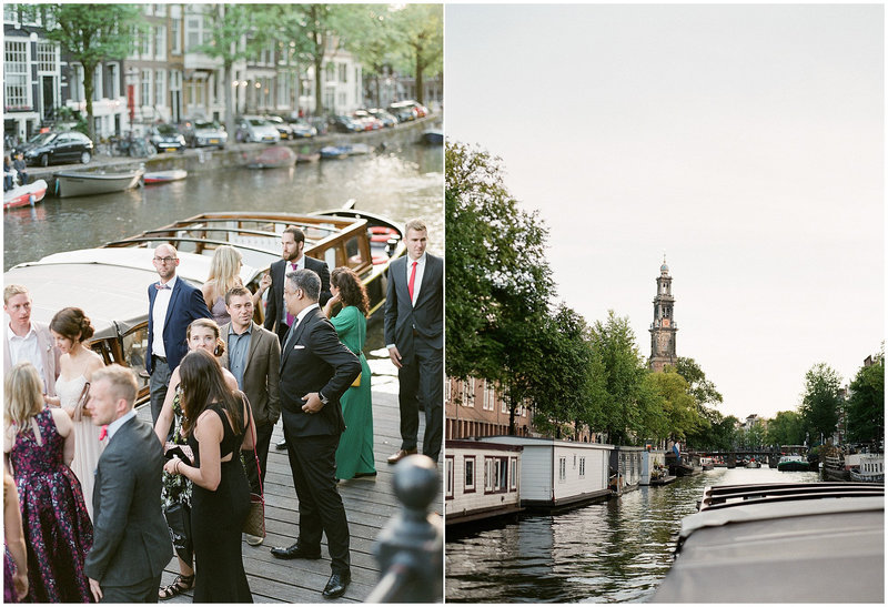 american-city-wedding-in-amsterdam_040