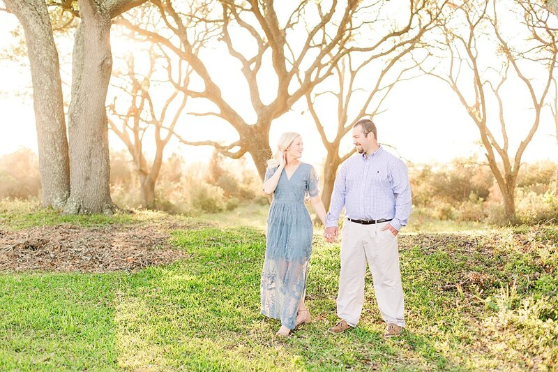 Wilmington-NC-Fort-Fisher-Engagement-Photos18