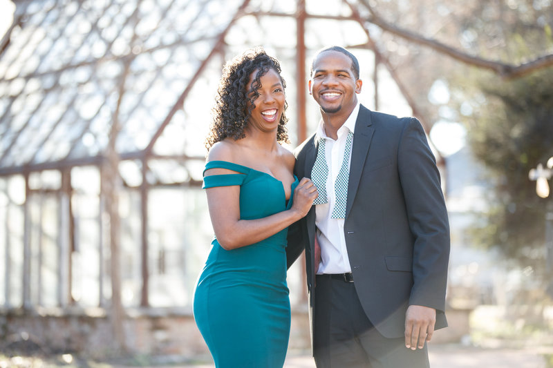 Courtney and Quinton Engagement Pictures Completed Featured-20