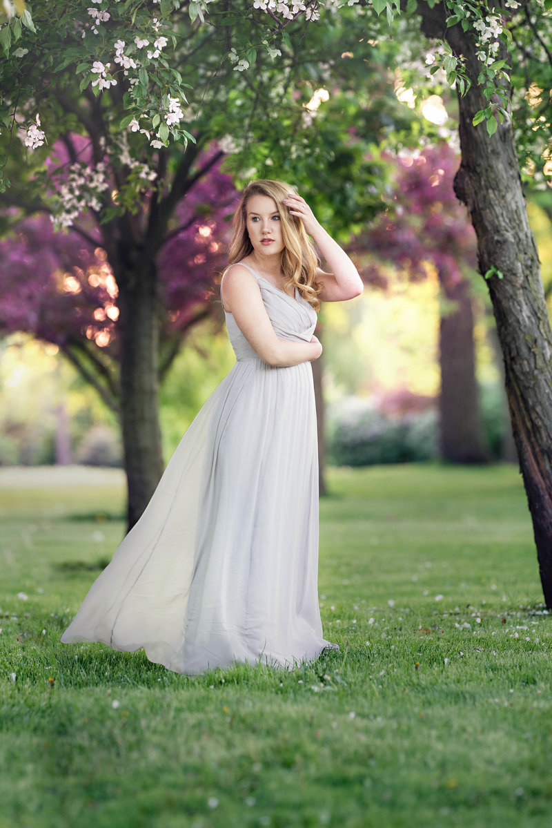 Minneapolis St. Paul Chanhassen senior portrait photographer1