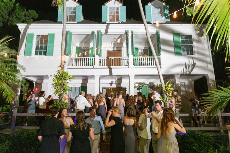 audubon-house-key-west-wedding-247