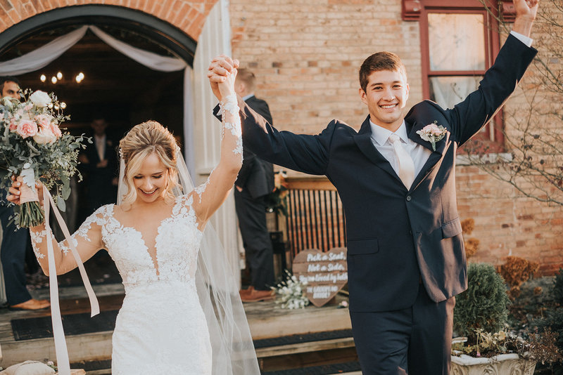 brittany-dylan-2019-wedding-462_websize