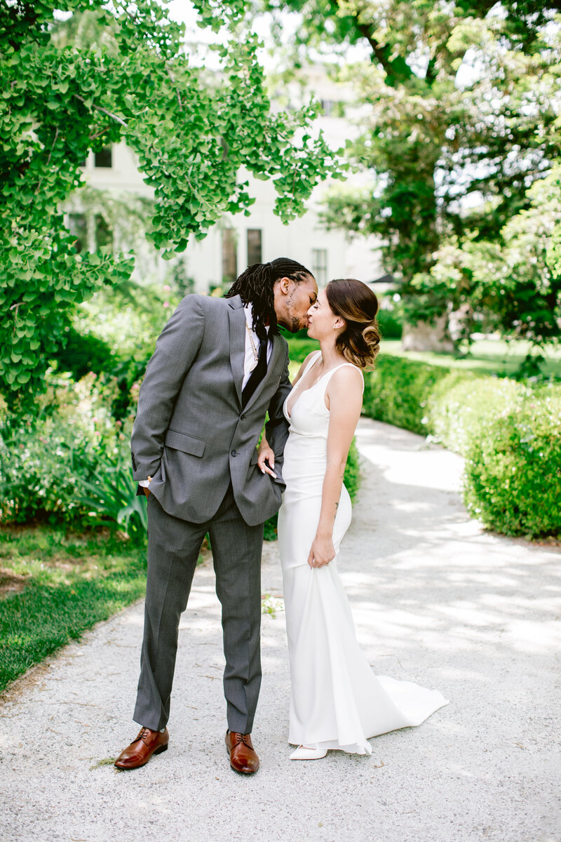 wendy-kevon-park-winters-wedding-contigo-ranch-frederickburg-48
