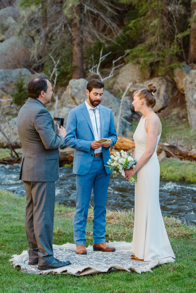 New-Mexico-Mountain-Elopement-Photographer