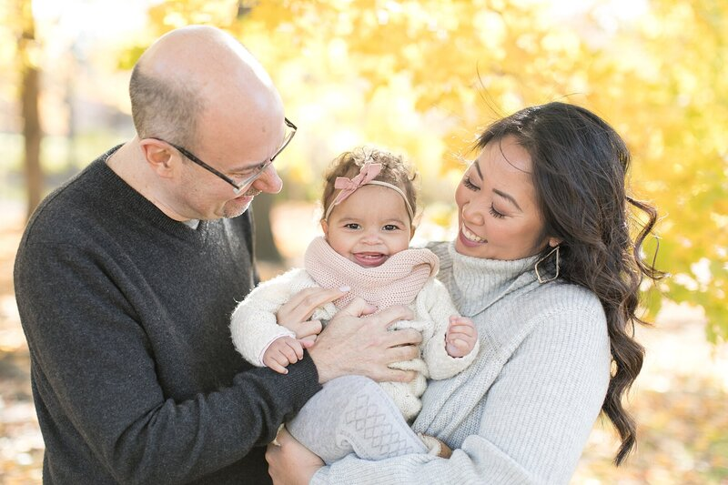 Chicago Family Photographer_0012
