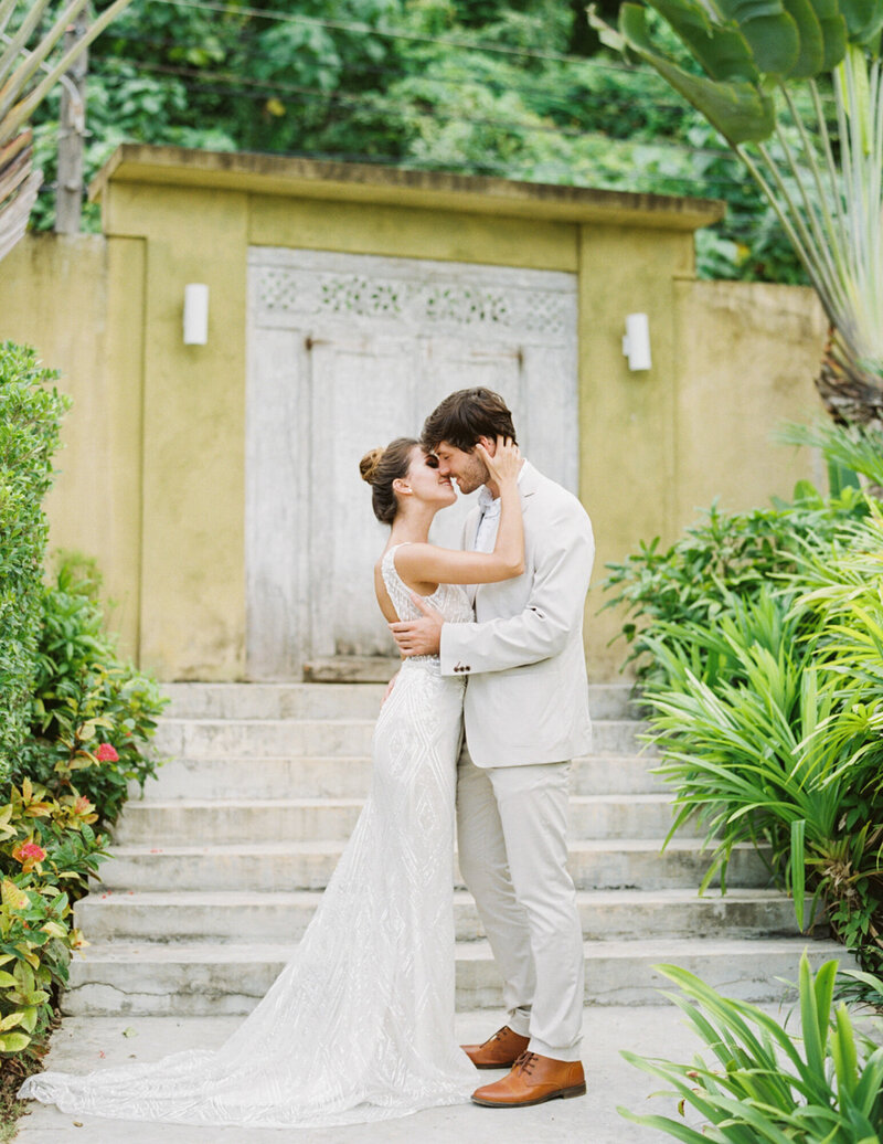 00340- Koh Yao Noi Thailand Elopement Destination Wedding  Photographer Sheri McMahon-2