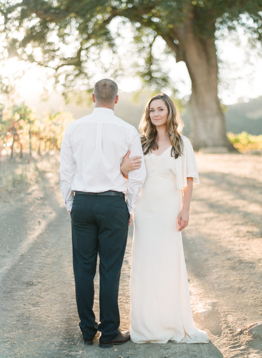 Molly-Carr-Photography-Paris-Film-Photographer-France-Wedding-Photographer-Europe-Destination-Wedding-HammerSky-Vineyards-Paso-Robles-California-Wine-Country-30