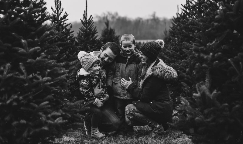Indianapolis, Indiana Family Photography 10