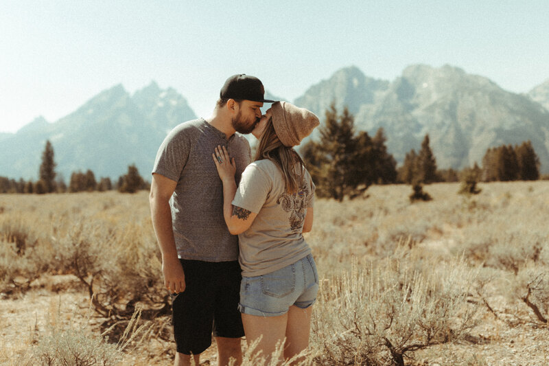 Grand-teton-elopement-photographer-autumn-marie-1-2
