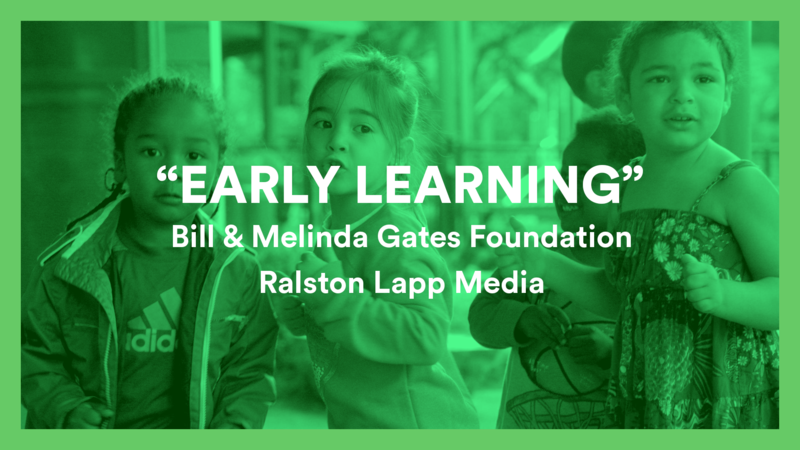 Gates Fdn-EarlyLearning-fx