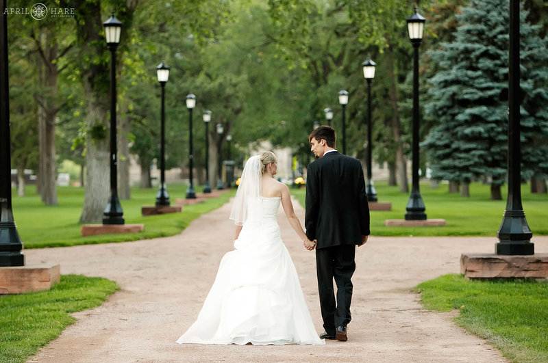 Shove-Memorial-Chapel-on-Colorado-College-Campus-Wedding-Venue