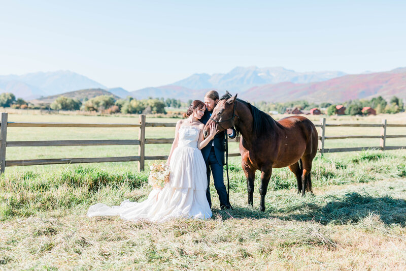 Blythe-Weddings-Boise-Idaho-Best-Boise-Photographer-Sun-Valley-McCall-Tetons-1