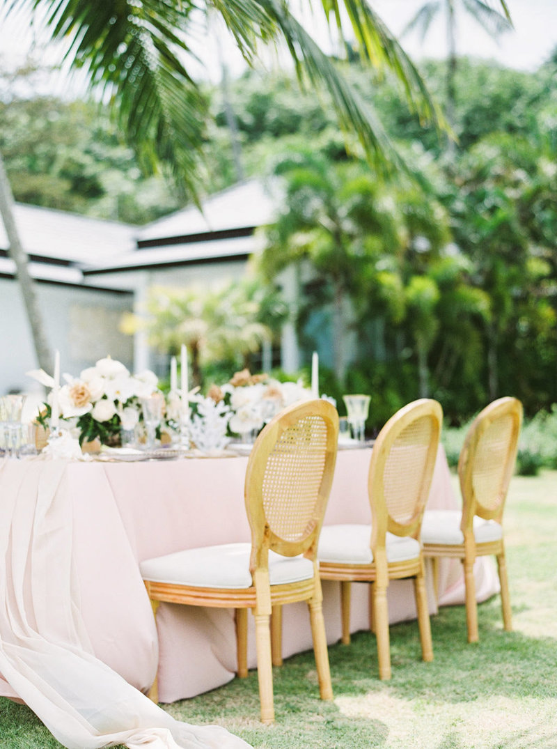 Thailand Wedding Venues Destination Koh Yao Noi By Fine Art Film Wedding Photographer Sheri McMahon-00034