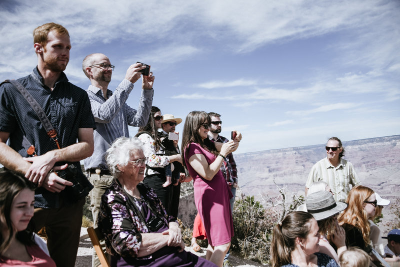 9.25.19 MR Dean and Bianca Grand Canyon Wedding-951