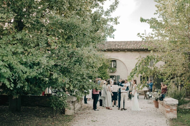 095_Italy_Destination_Wedding_Photographer_Flora_And_Grace (1 von 1)-81_Photographer_luxury_Rosae_locanda_Rosa_italy_Wedding_Fine_Art