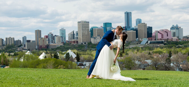 carla-lehman-photography-edmonton-wedding-nic-brendan-0416