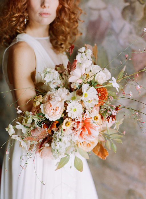 Molly-Carr-Photography-Paris-Film-Photographer-France-Wedding-Photographer-Europe-Destination-Wedding-Villa-Di-Geggiano-Siena-Tuscany-Italy-34