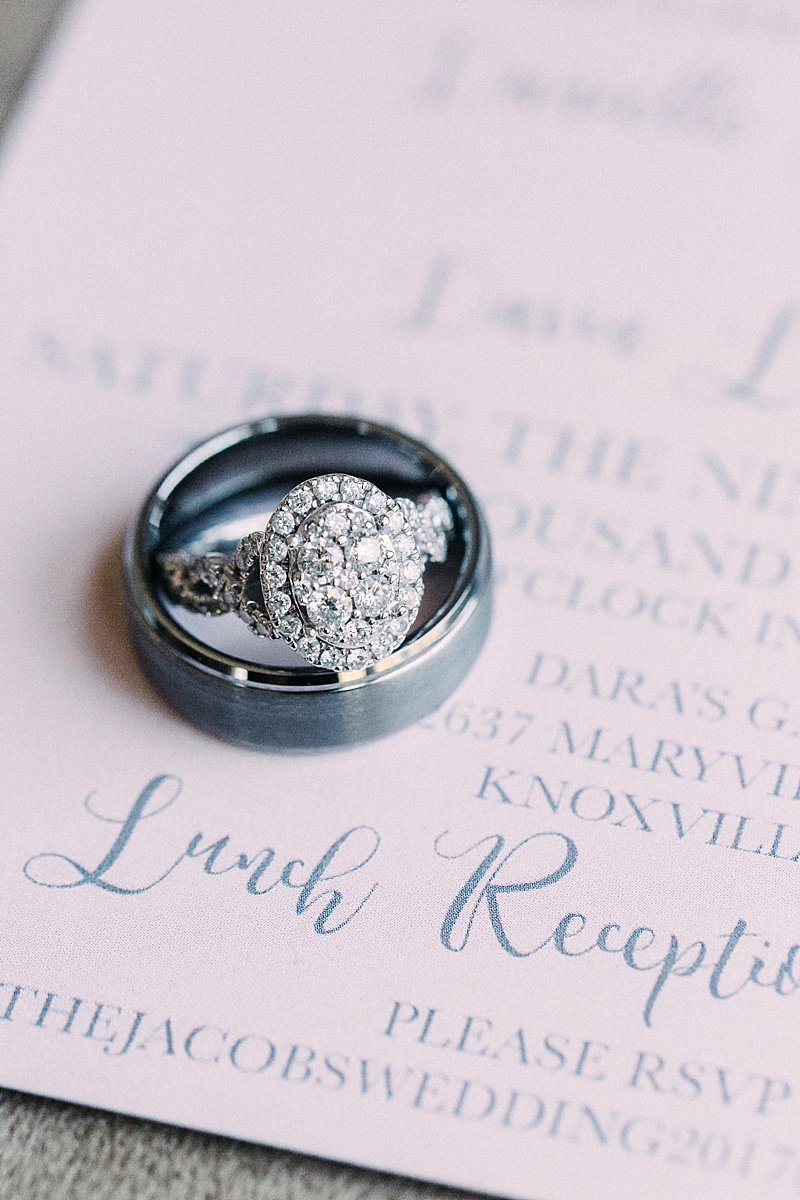 Knoxville Wedding Photographer | Matthew Davidson Photography_0049