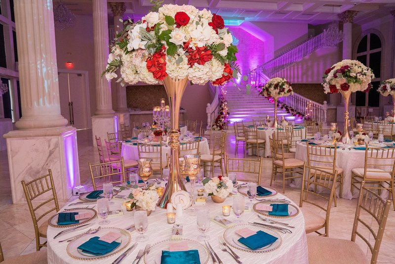 Jasmine-and-Pierre-Wedding-at-The-Bellevue-Conference-And-Event-Center-in-Chantilly-VA_0046