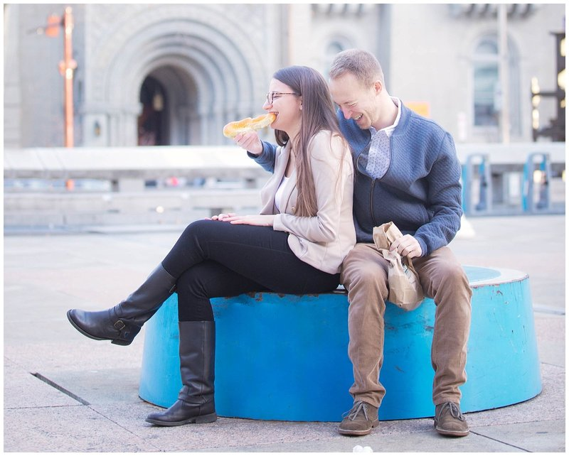 Philadelphia_PA_Engagement_Sessions_Yael_Pachino_Photography_0080