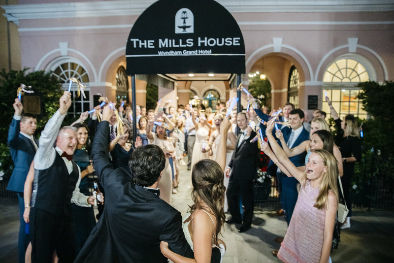 mills-house-hotel-charleston-wedding-photographers-philip-casey-photo-1608