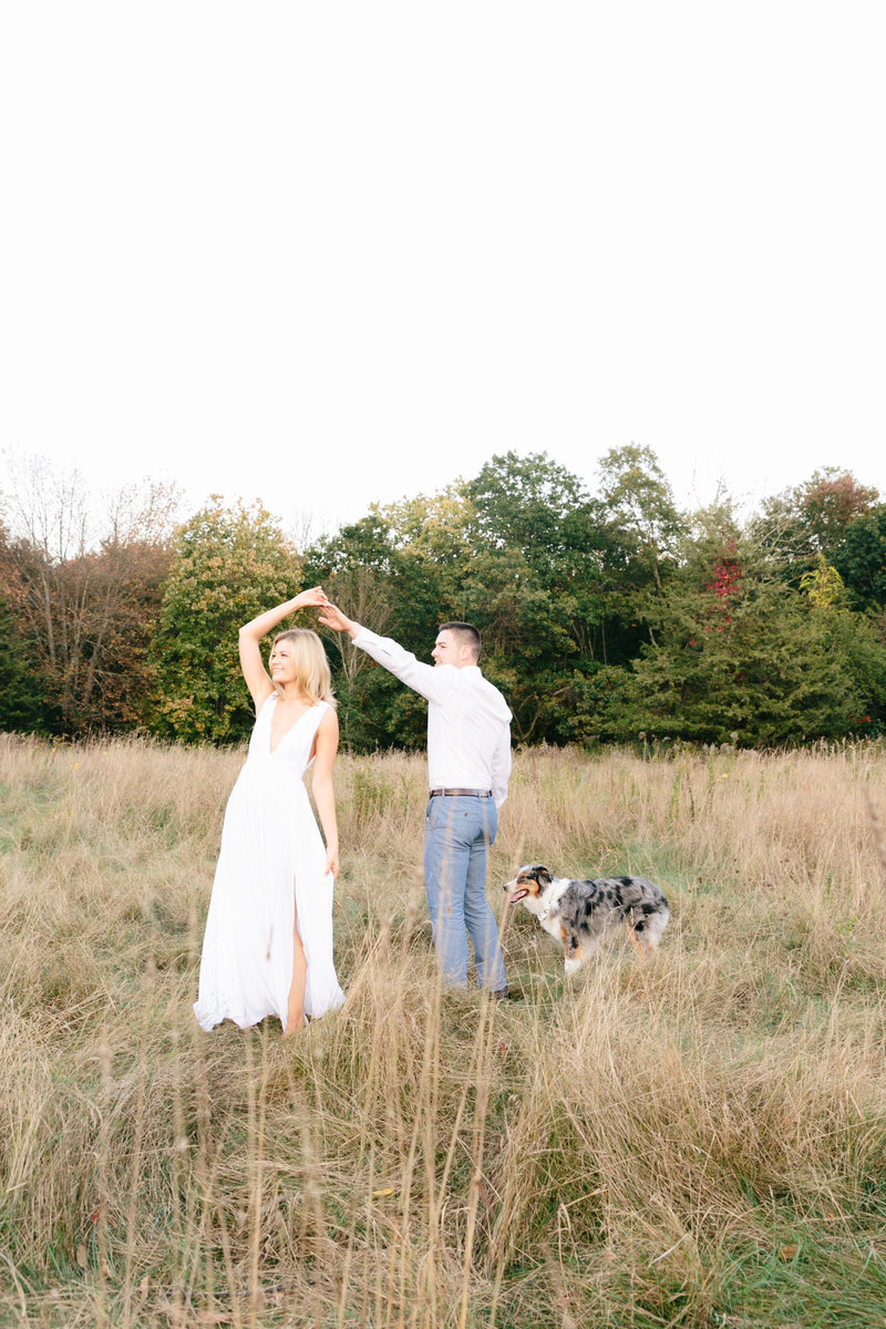 birchwold-farm-engagement-photography-wrentham-massachusetts1488