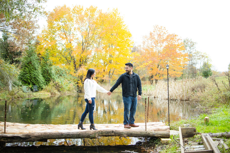 StefanieKamermanPhotography-JasmineandAndrew-Engagement-TheBallengerFarm-Purcellville,VA-80