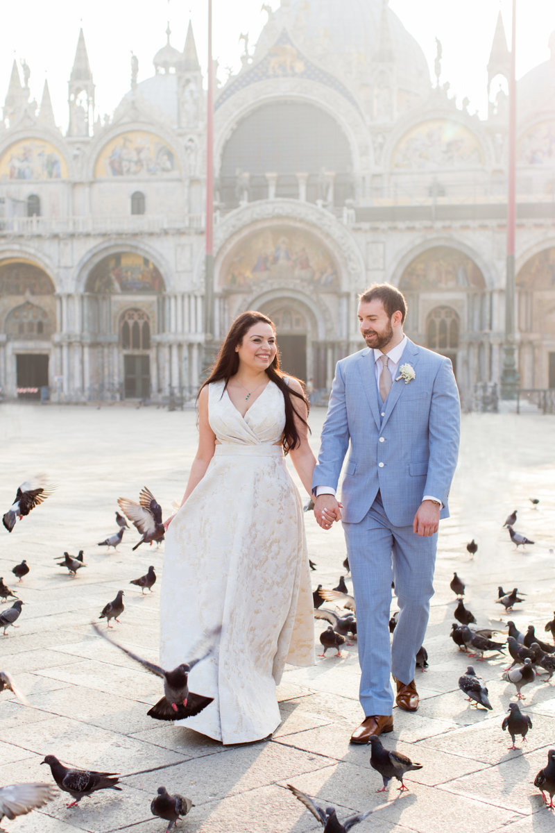 venice-italy-wedding-photographer-roberta-facchini-1