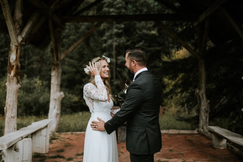 dunton-hot-springs-colorado-elopement-76