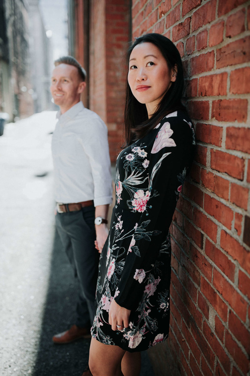 pioneer-square-seattle-engagement-sharel-eric-by-Adina-Preston-Photography-39
