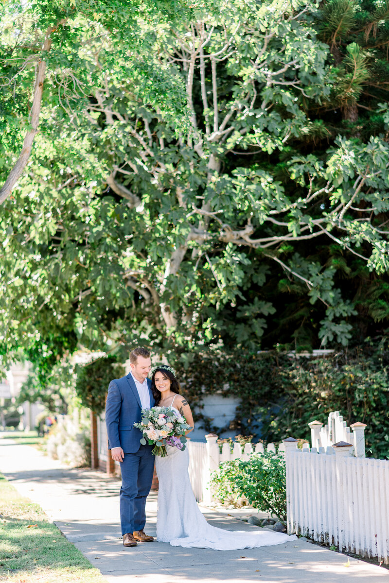 Kyle & lliana Wedding-193
