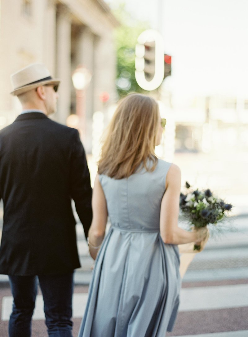 Amsterdam Wedding by Alp & Isle-13