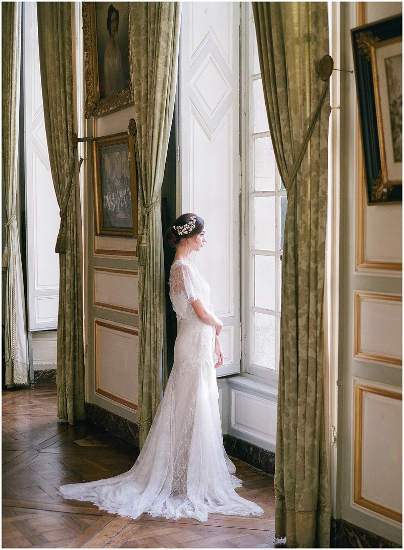 paris-wedding-chateau-de-champlatreux_030