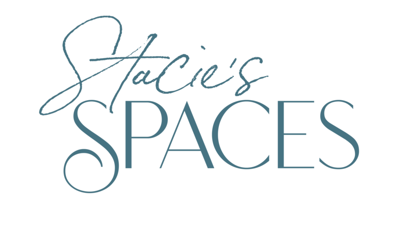 Stacies Spaces logo options 1-01