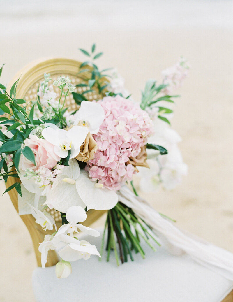 00213- Koh Yao Noi Thailand Elopement Destination Wedding  Photographer Sheri McMahon-2