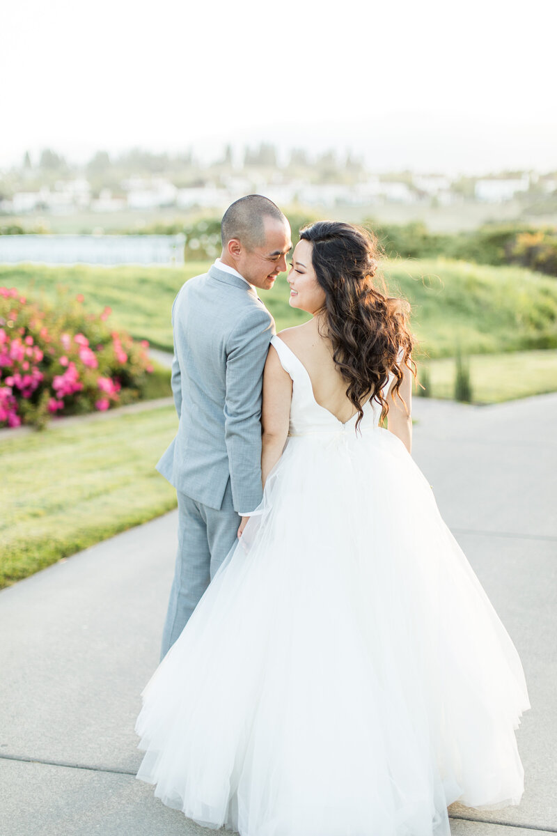 2019 luxury bridges golf course san ramon wedding photographer angela sue photography-93