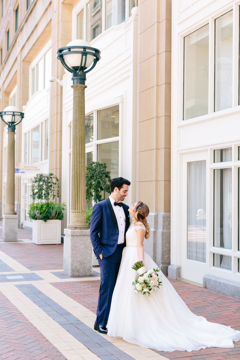 2018-september2-boston-harbor-hotel-massachusetts-wedding-photography2191