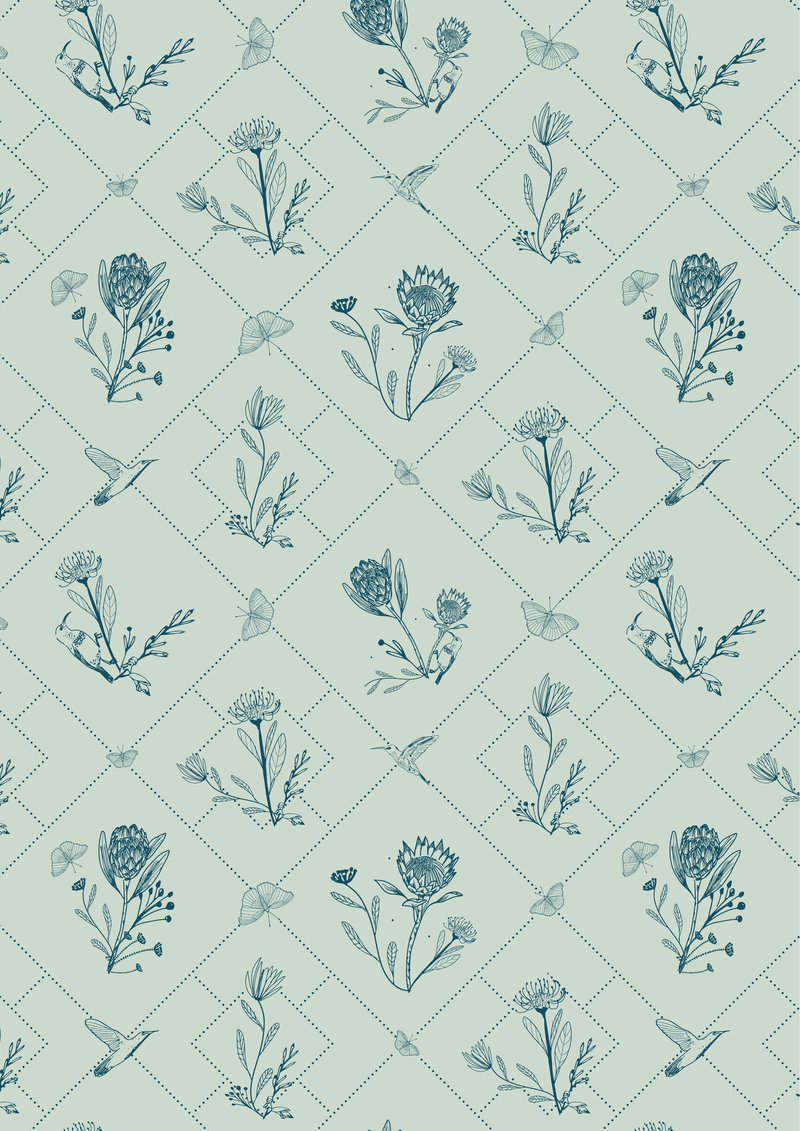 Fynbos-Pattern-Teal-REPEAT-04