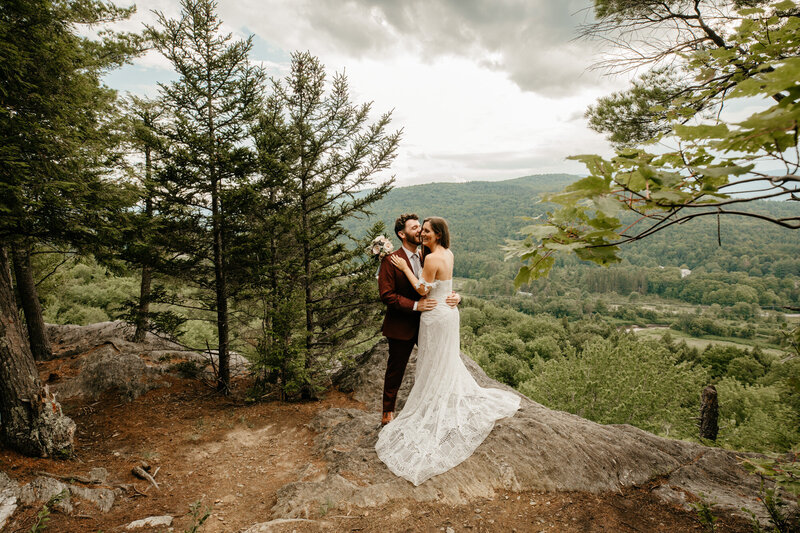 colby-taylor-vermont-wedding-day-after-47015