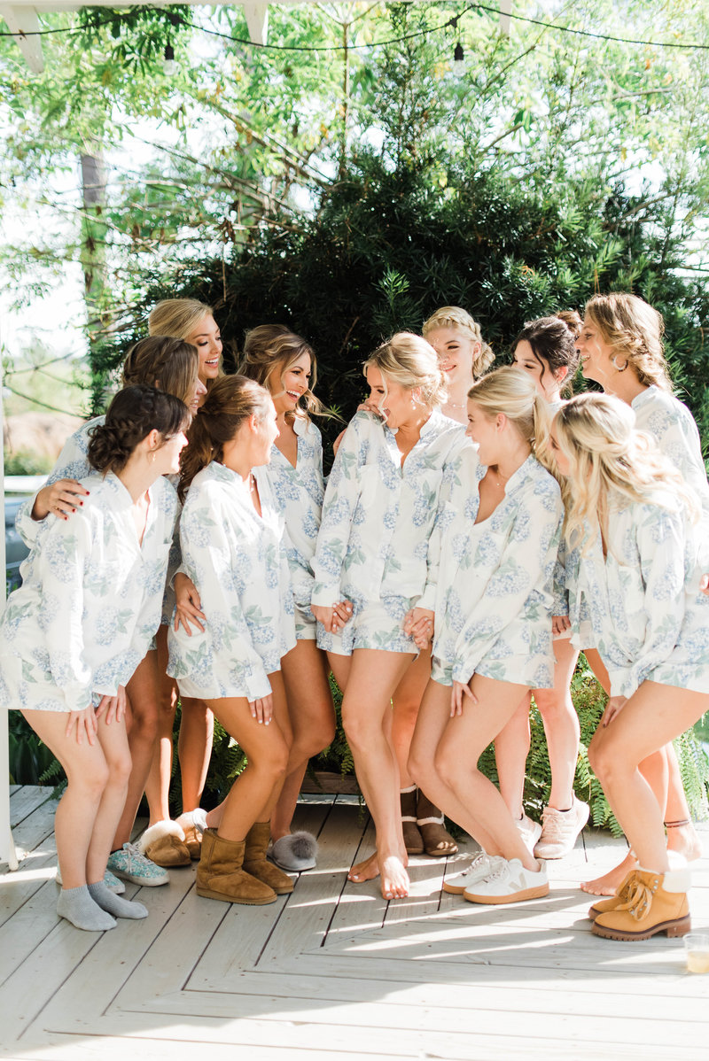 Allison + John-Boyce-Louisiana-Classic-Southern-Wedding_Gabby Chapin Photography_0072
