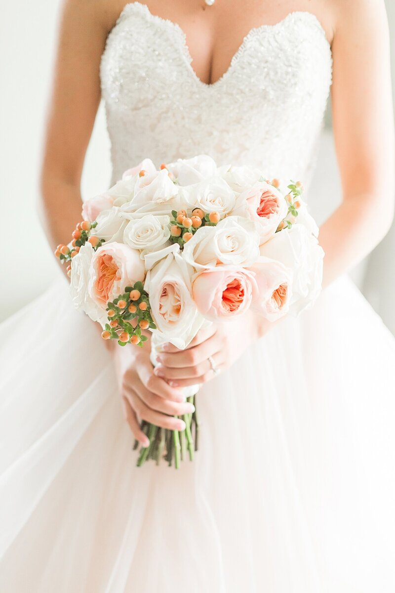 Flowers-Landing-Washington-NC-Wedding12