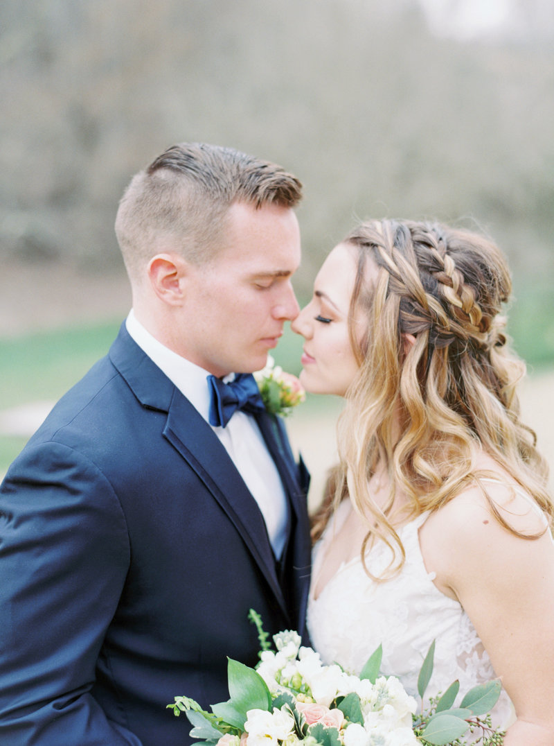 MADELINE TRENT PHOTOGRAPHY_COLVIN WEDDING_0183