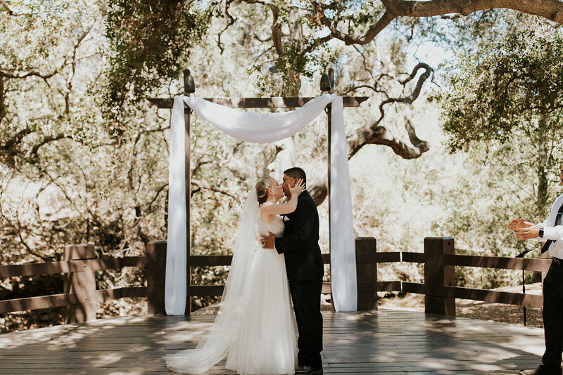 Oak_Canyon_Nature_Center_Wedding_Kori___Jhauvy__Emily_Magers_Photography-264